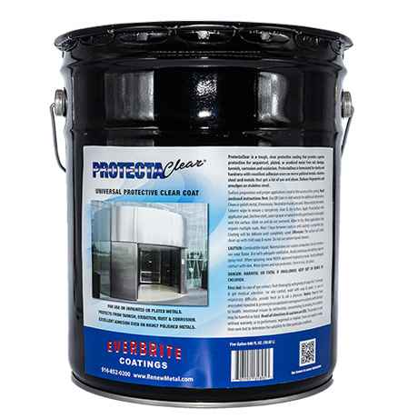 ProtectaClear 5 Gallon Pail