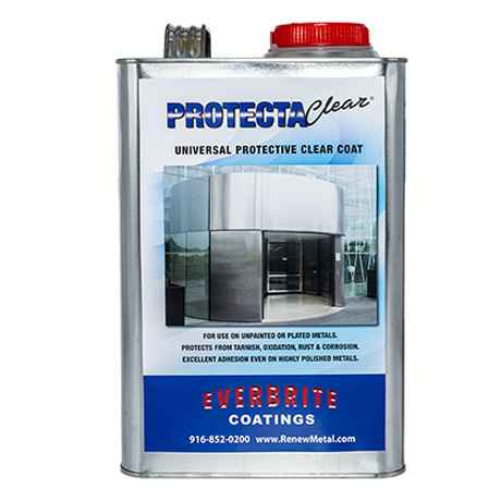 ProtectaClear Satin Gallon