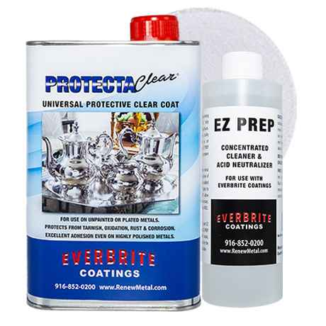 ProtectaClear Quart Kit 32 oz